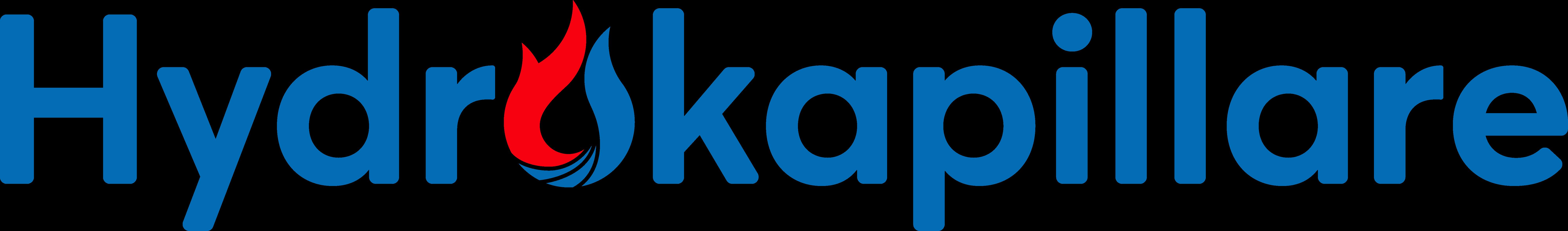 hydrokapillare_logo_1920
