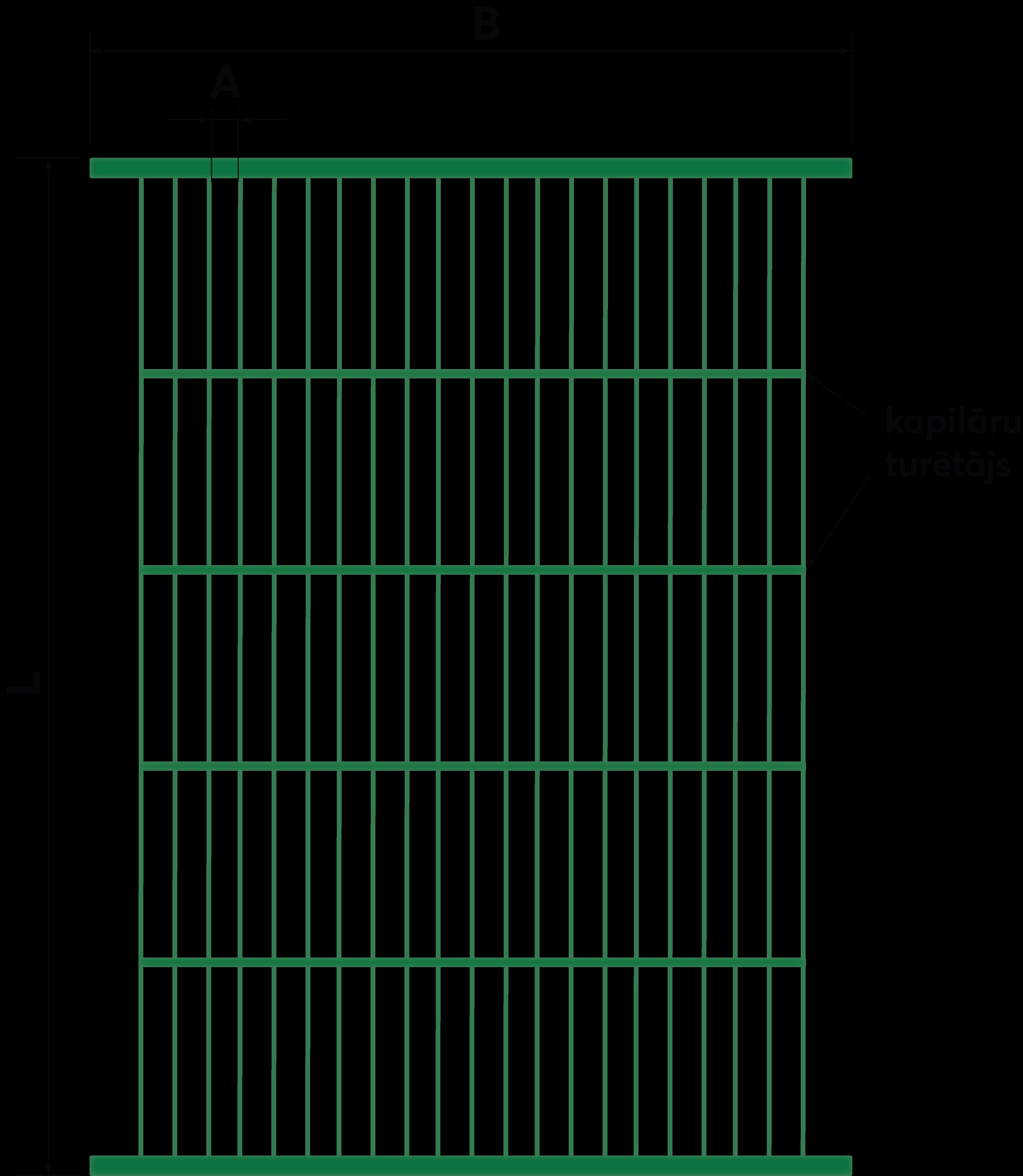 Asset 1g20-mat