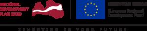 LV_ID_EU_logo_ansamblis_ERDF_RGB-300x64