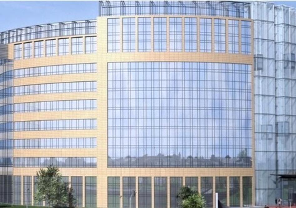 office building_de2