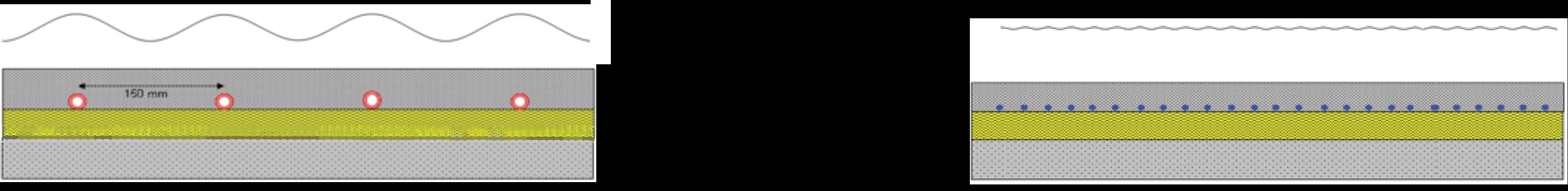 underfloorheatingcomparison-01