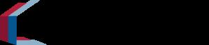 Asset 3Maty-kapilarne