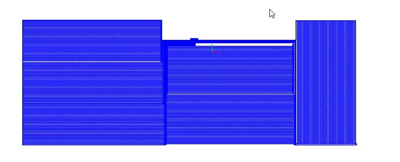 GEO_konturs_zimejums_plates_2D
