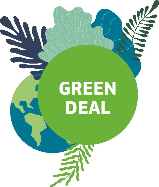 hub-green-deal