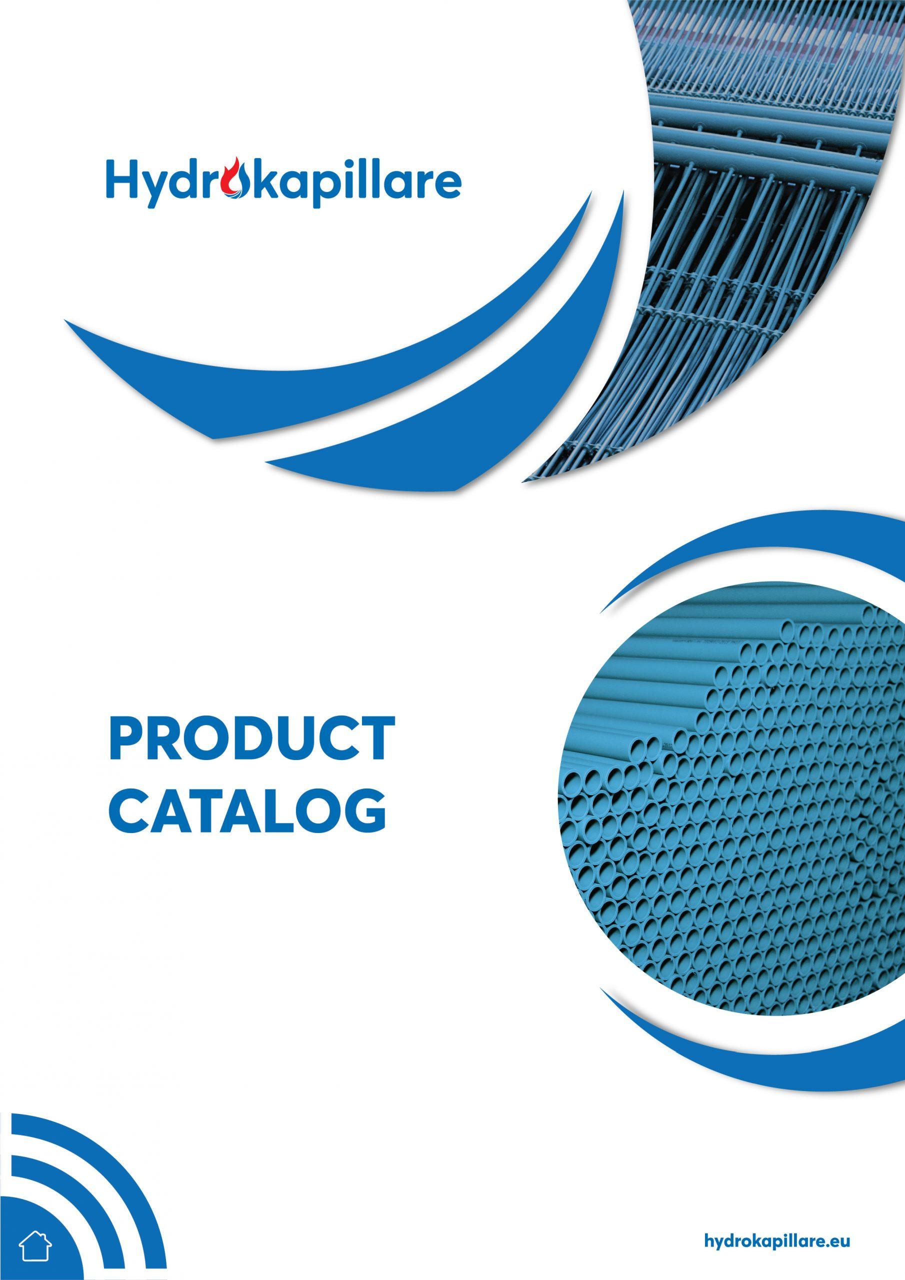 Product_catalog_EN_cover
