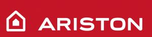 ariston-logo